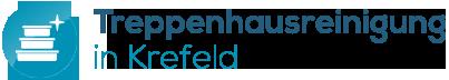 Treppenhausreinigung Krefeld | Gelford GmbH